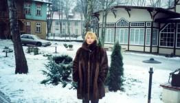 kvinner som søker menn norweigian
