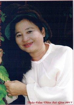 Porr Mogen Kvinna Thai Massage Gothenburg